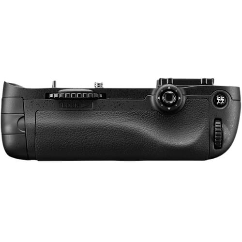 Nikon MB-D14 Battery Grip rental