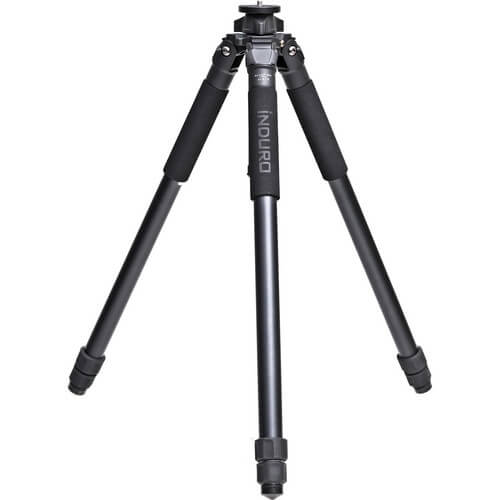 Rent Induro Alloy 8M AT413 Tripod