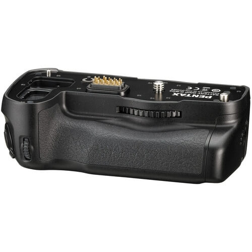 Pentax BG-5 Battery Grip for K-3 rental