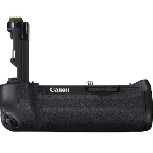 Rent Canon BG-E16 for 7D MK II