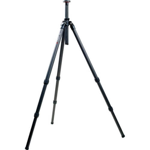 Rent Giottos Tripod MT-8340