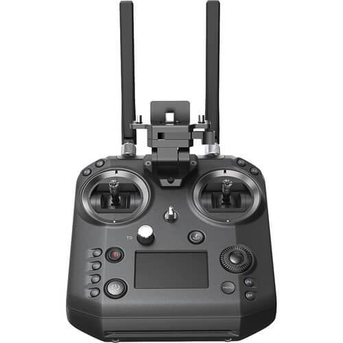Rent DJI Cendence Remote Controller