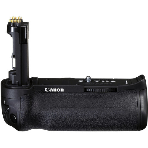 Rent Canon BG-E20 for 5D MK IV