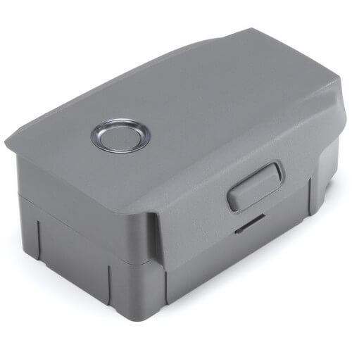 Rent DJI Mavic 2 Battery