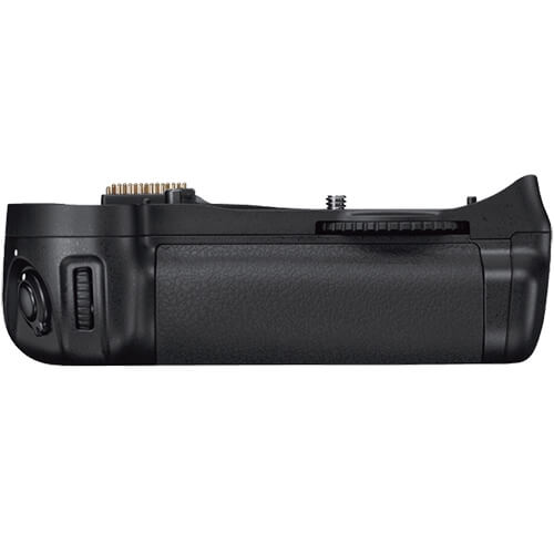 Nikon MB-D10 Battery Grip rental